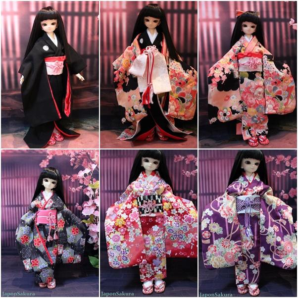 (JSakura)kimono BJD - Page 3 Msd210