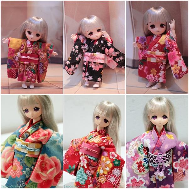 (JSakura)kimono BJD - Page 3 Puki_p10
