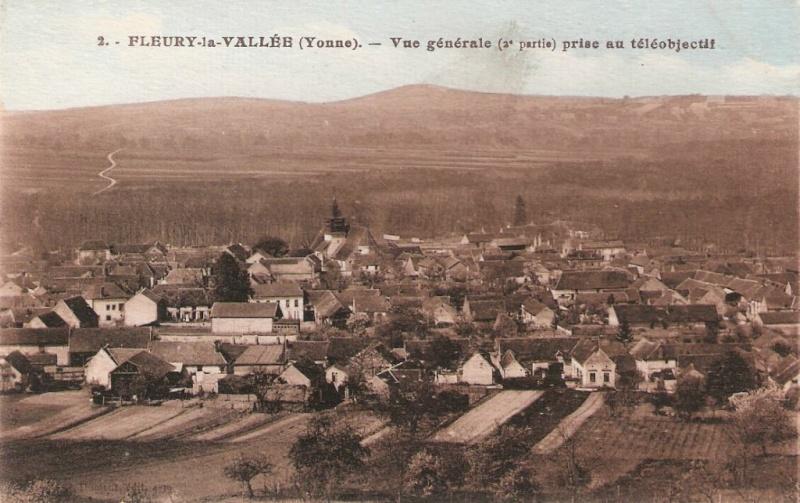 Cartes postales ville,villagescpa par odre alphabétique. - Page 6 A_0111