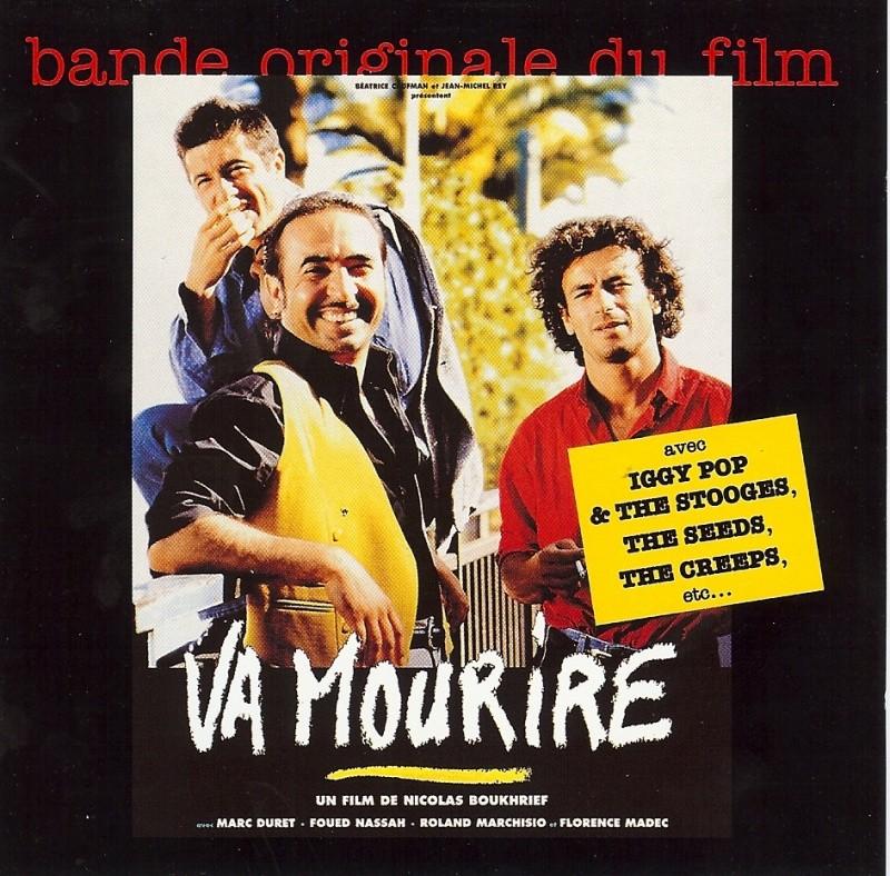 MARABOUT DES FILMS DE CINEMA  - Page 12 A_220