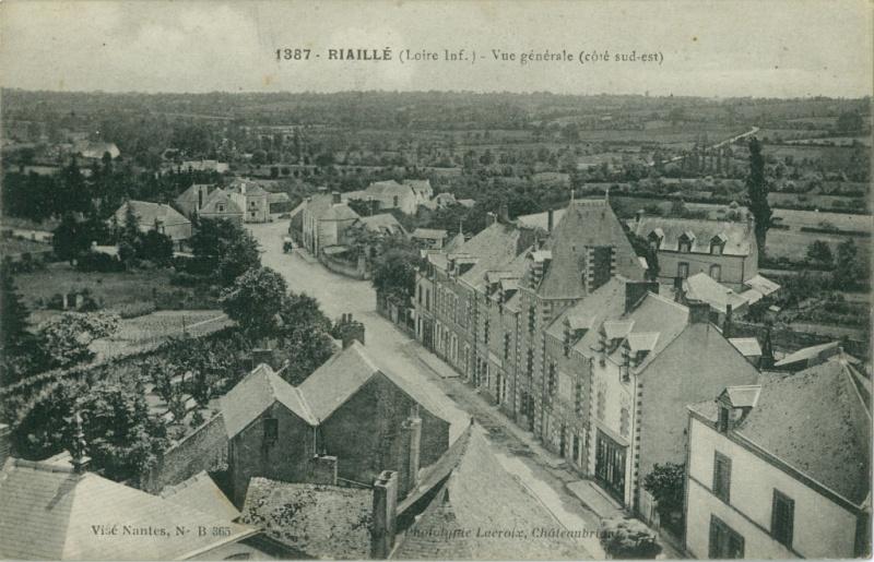 Cartes postales ville,villagescpa par odre alphabétique. - Page 6 A_2410