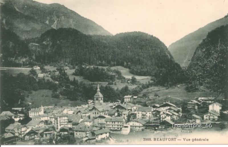 Cartes postales ville,villagescpa par odre alphabétique. - Page 6 A_beau10