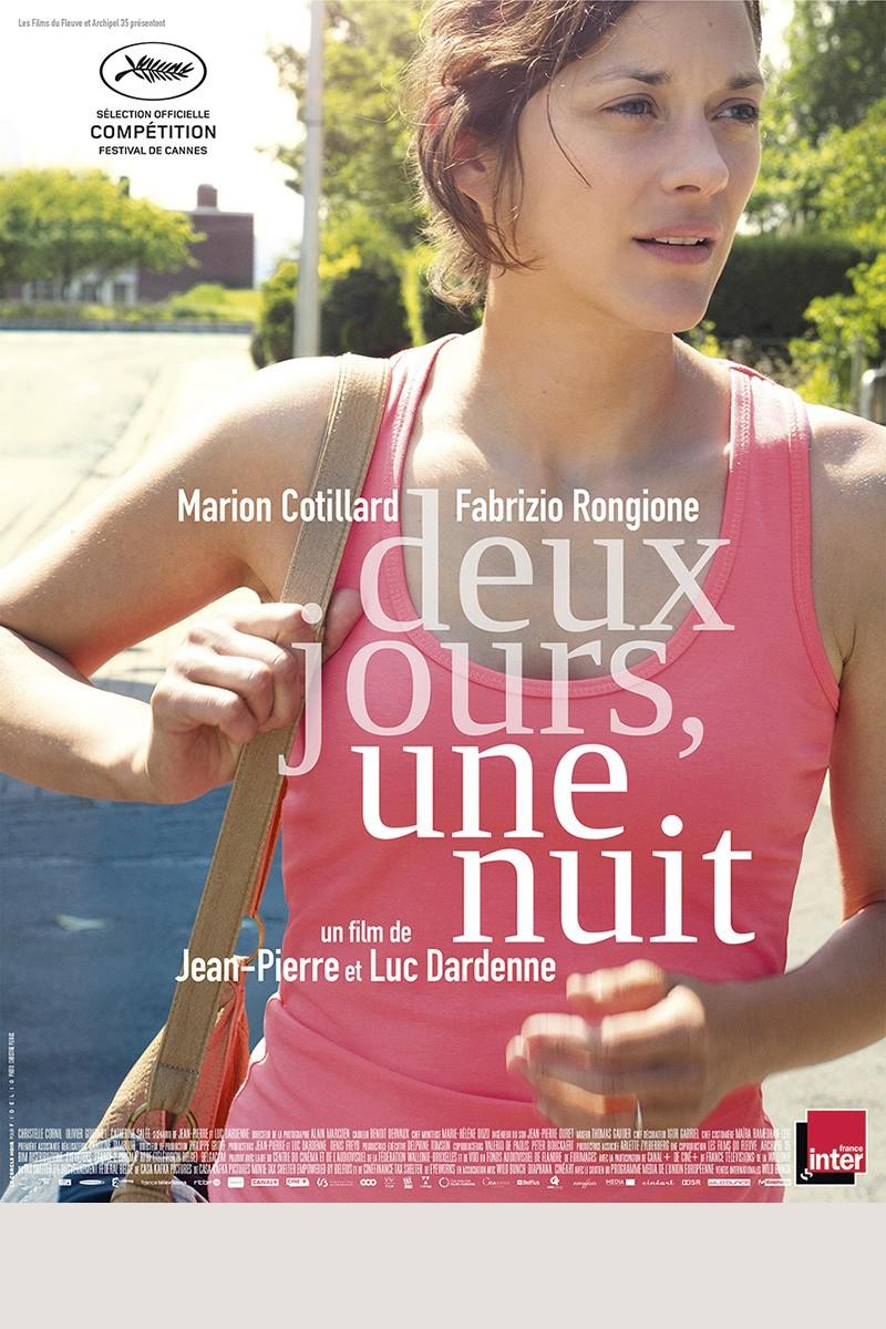 MARABOUT DES FILMS DE CINEMA  - Page 12 A_e111