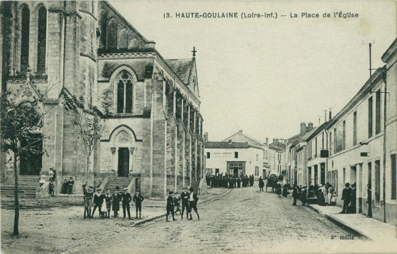 Cartes postales ville,villagescpa par odre alphabétique. - Page 5 A_haut11