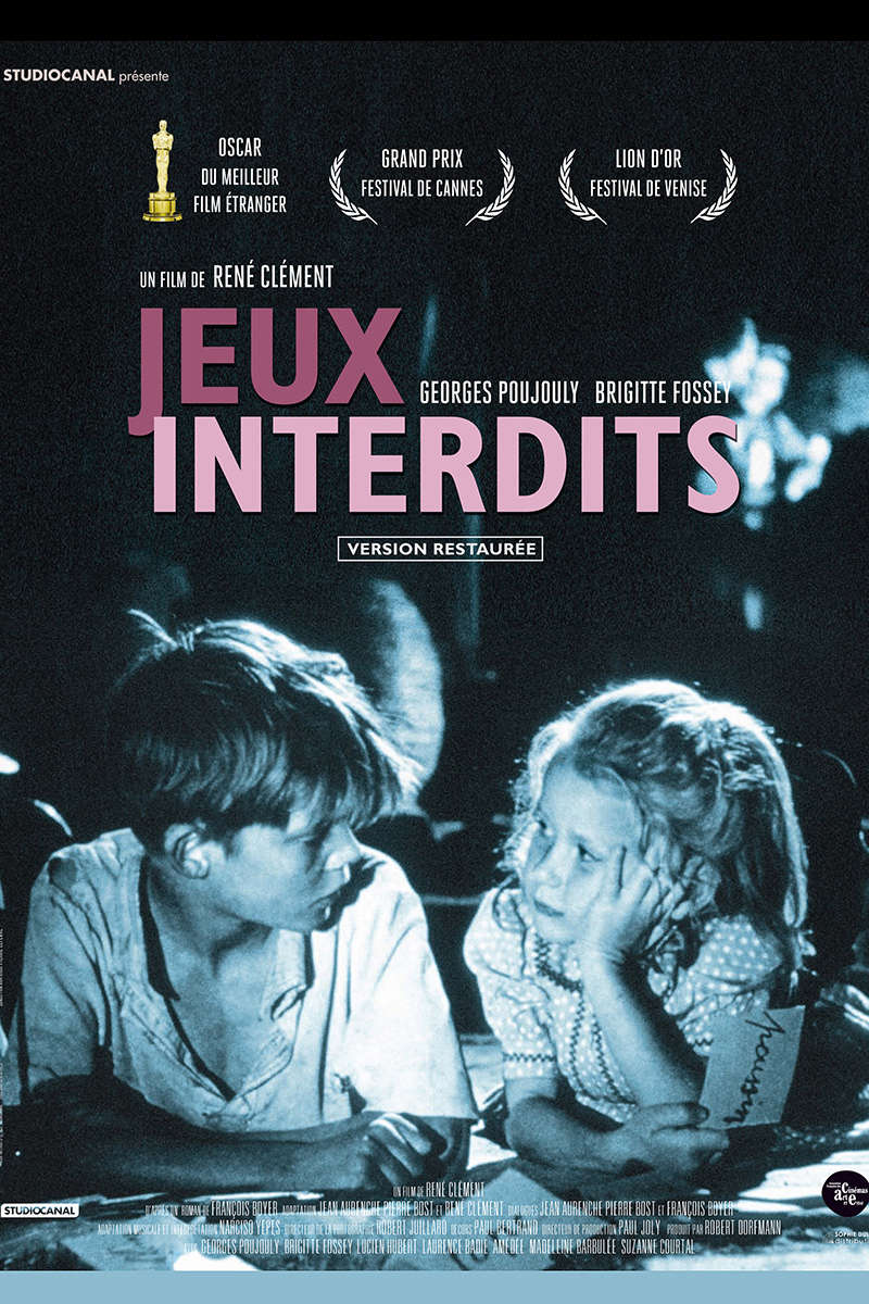 MARABOUT DES FILMS DE CINEMA  - Page 12 A_he14