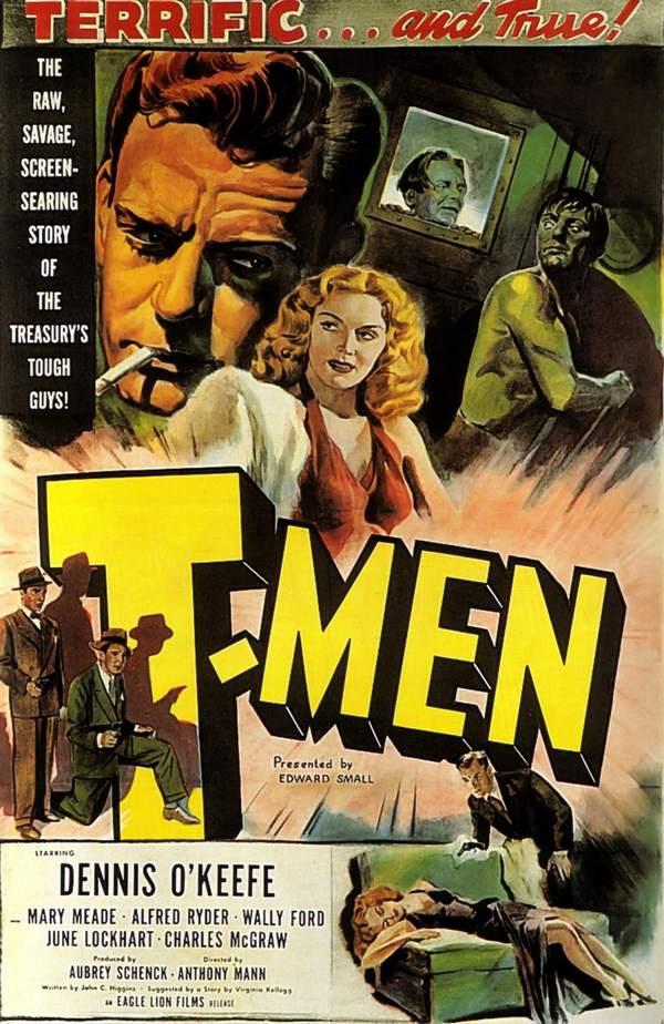 MARABOUT DES FILMS DE CINEMA  - Page 12 A_lg10