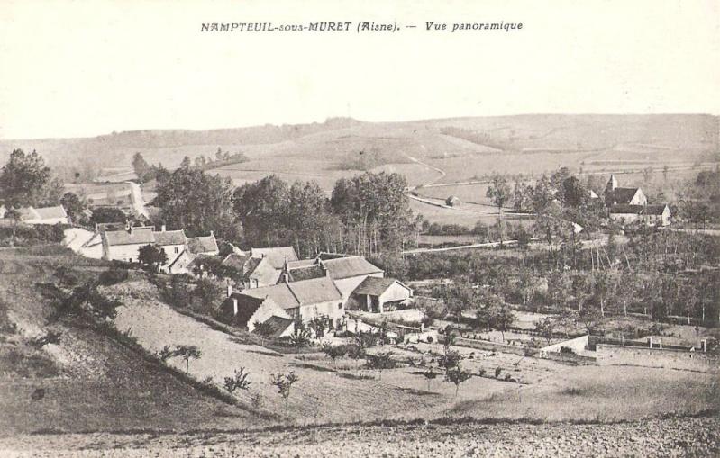 Cartes postales ville,villagescpa par odre alphabétique. - Page 6 A_namp10