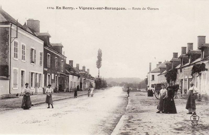 Cartes postales ville,villagescpa par odre alphabétique. - Page 6 A_on10