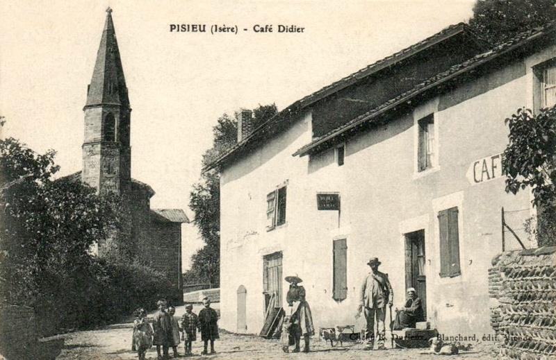 Cartes postales ville,villagescpa par odre alphabétique. - Page 9 A_pisi10