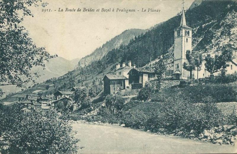 Cartes postales ville,villagescpa par odre alphabétique. - Page 6 A_plan10
