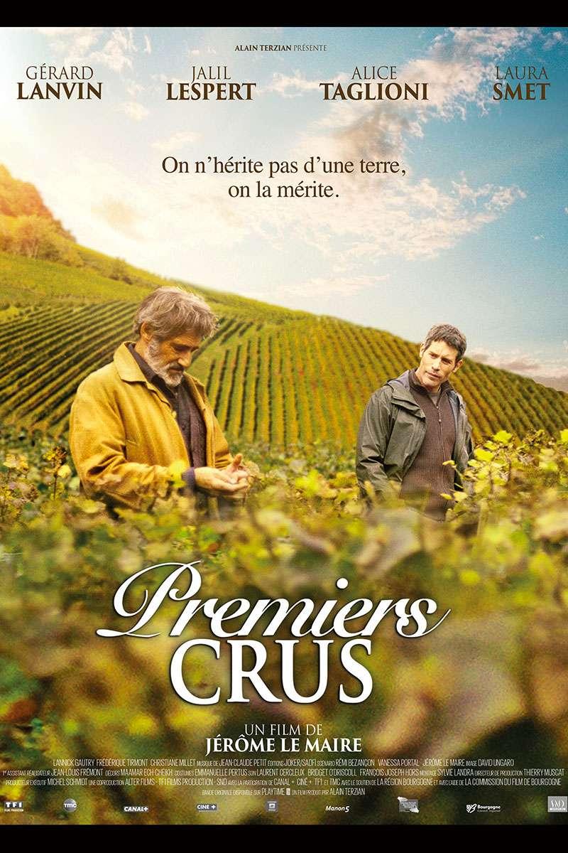 MARABOUT DES FILMS DE CINEMA  - Page 12 A_prem10
