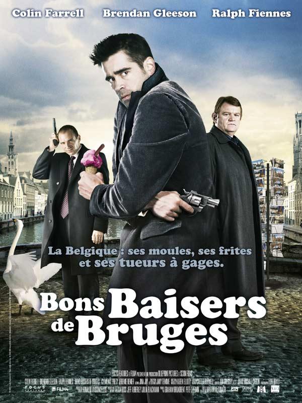 MARABOUT DES FILMS DE CINEMA  - Page 12 A_s22