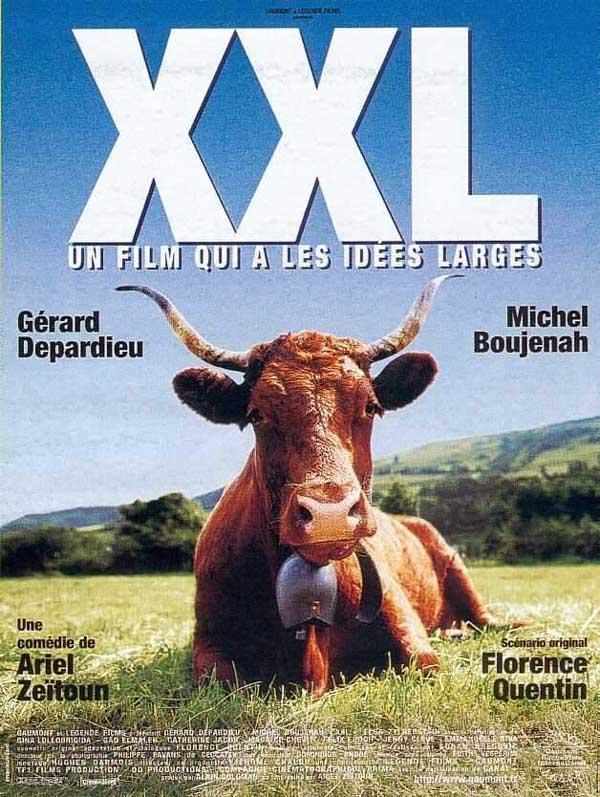MARABOUT DES FILMS DE CINEMA  - Page 12 A_x10