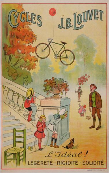 Les affiches du temps passé quand la pub s'appelait réclame .. - Page 22 Aff_a10