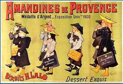 Les affiches du temps passé quand la pub s'appelait réclame .. - Page 22 Aff_s10