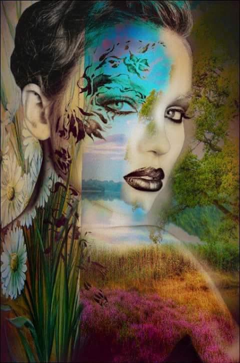 La  FEMME  dans  l' ART - Page 20 Ar_fe_10