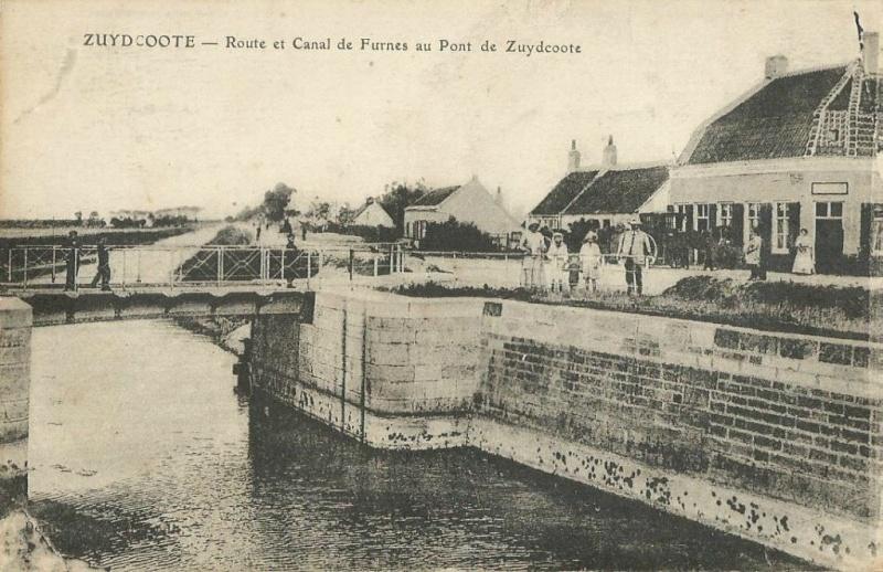 Cartes postales ville,villagescpa par odre alphabétique. - Page 6 Az10