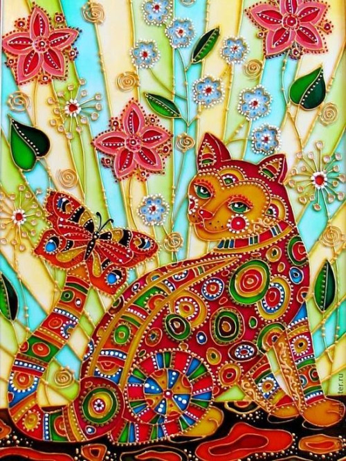Les chats - Page 39 Cha_0010