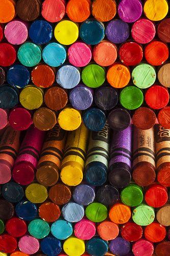 tout est multicolore Cou_011