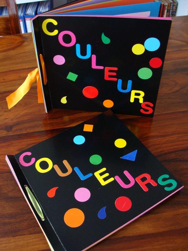 tout est multicolore - Page 40 Cou_410