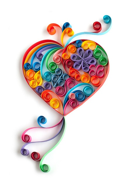 tout est multicolore - Page 40 Cou_i10