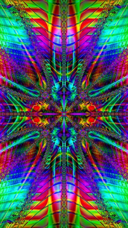 tout est multicolore - Page 2 Cou_n10