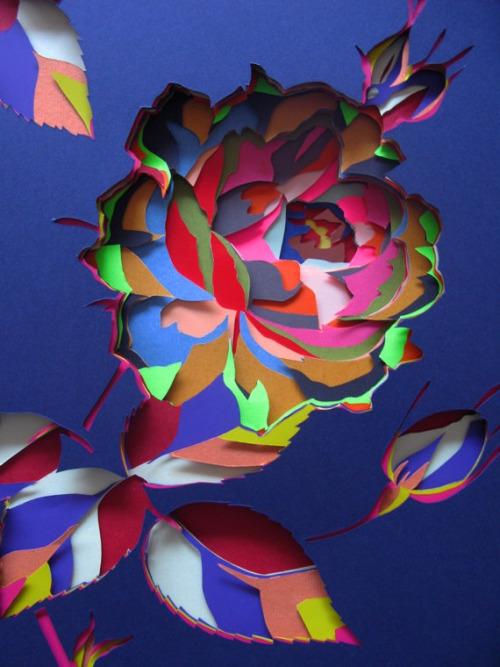 tout est multicolore - Page 3 Cou_n610