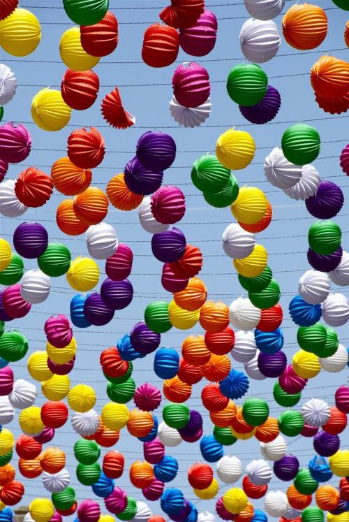 tout est multicolore - Page 3 Cou_q11