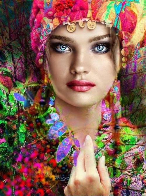 tout est multicolore - Page 2 Cou_r10