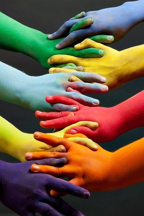 tout est multicolore - Page 6 Cou_x12