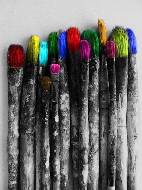 tout est multicolore - Page 5 Cou_z11