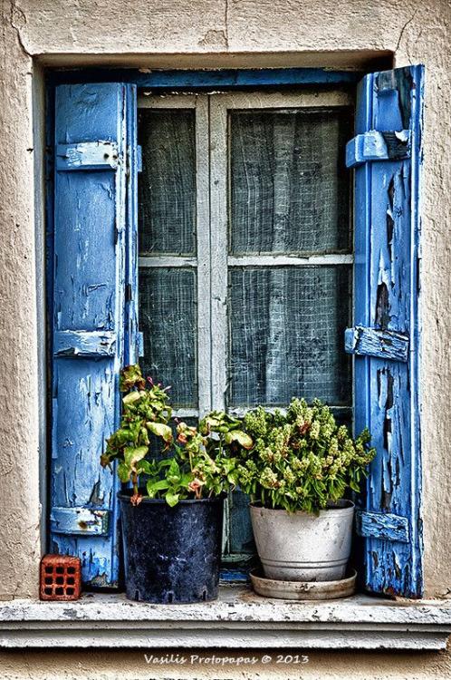 Des fenêtres d'hier et d'aujourd'hui. - Page 3 Fen_010