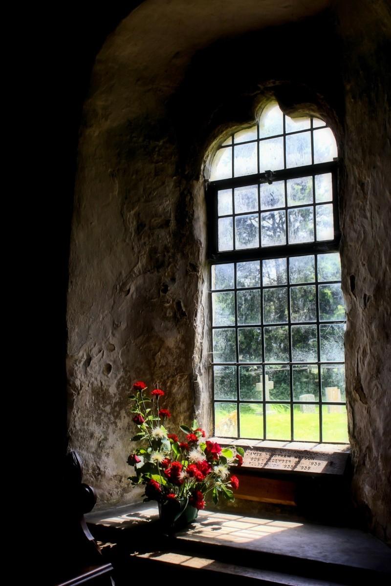 Des fenêtres d'hier et d'aujourd'hui. - Page 38 Fen_0110
