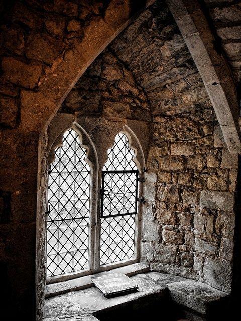 Des fenêtres d'hier et d'aujourd'hui. - Page 39 Fen_0111