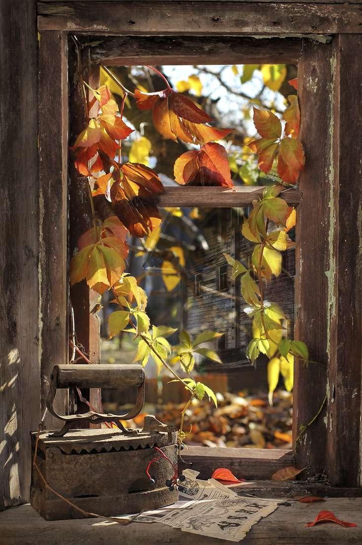 Des fenêtres d'hier et d'aujourd'hui. - Page 39 Fen_0210