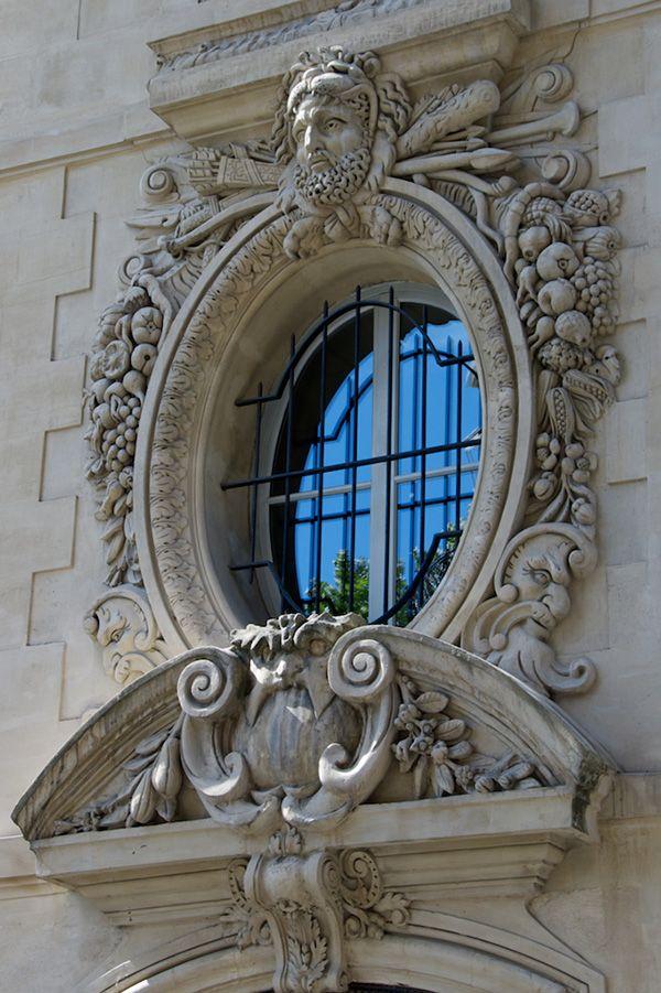 Des fenêtres d'hier et d'aujourd'hui. - Page 40 Fen_0310
