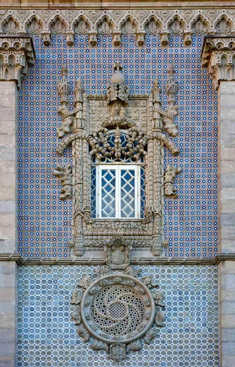 Des fenêtres d'hier et d'aujourd'hui. - Page 39 Fen_0610