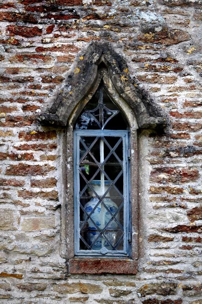 Des fenêtres d'hier et d'aujourd'hui. - Page 38 Fen_0710