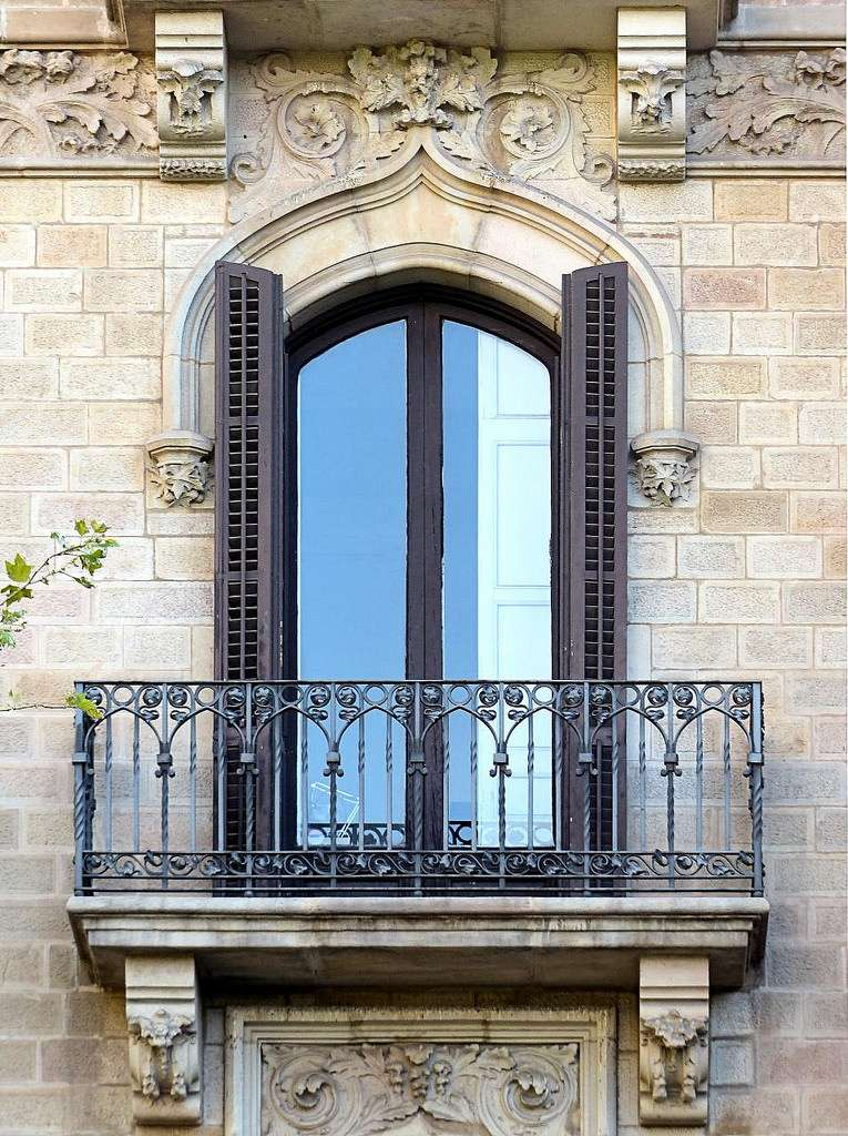 Des fenêtres d'hier et d'aujourd'hui. - Page 40 Fen_0910