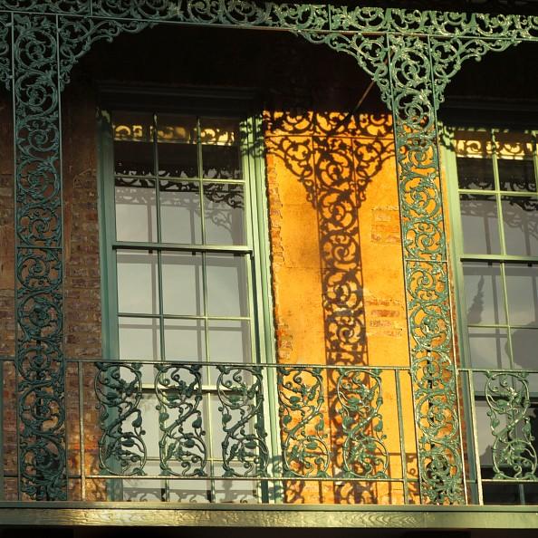Des fenêtres d'hier et d'aujourd'hui. - Page 39 Fen_0k10