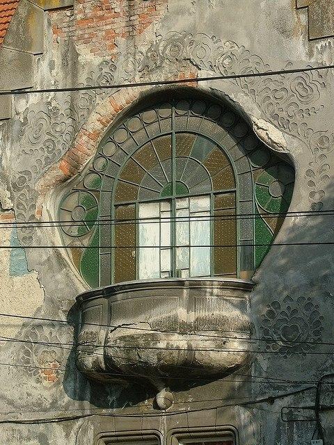 Des fenêtres d'hier et d'aujourd'hui. - Page 4 Fen_1110