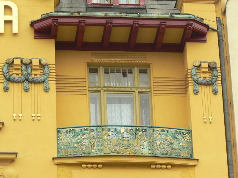 Des fenêtres d'hier et d'aujourd'hui. - Page 4 Fen_1210