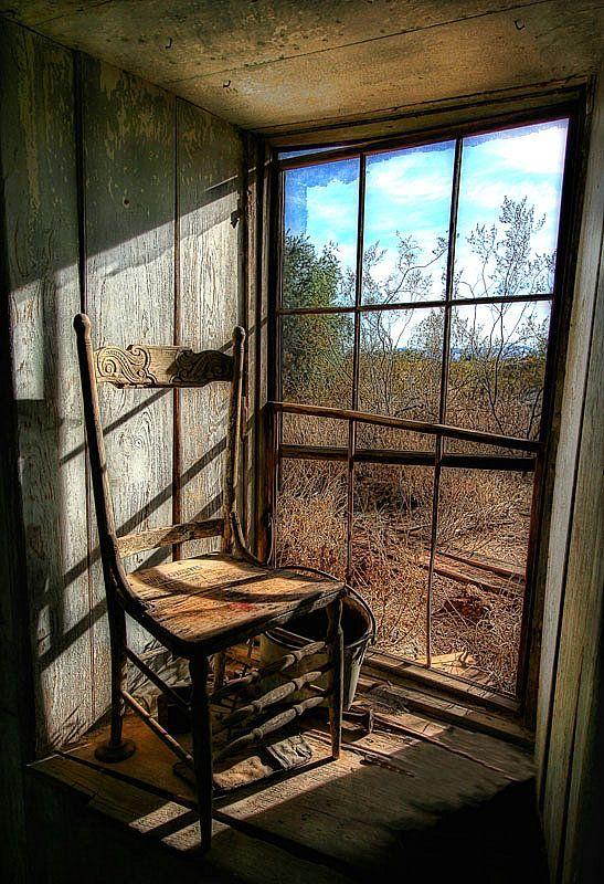 Des fenêtres d'hier et d'aujourd'hui. - Page 38 Fen_8210
