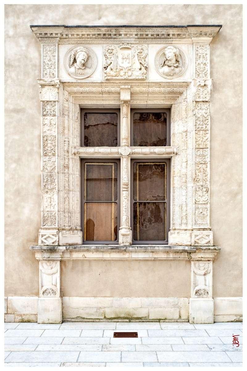 Des fenêtres d'hier et d'aujourd'hui. - Page 6 Fen_e11