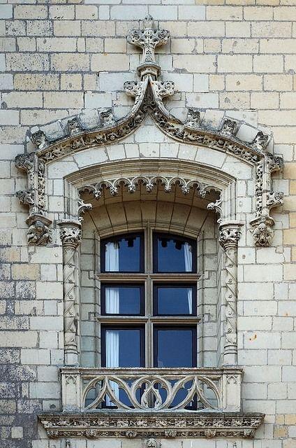 Des fenêtres d'hier et d'aujourd'hui. - Page 40 Fen_f510