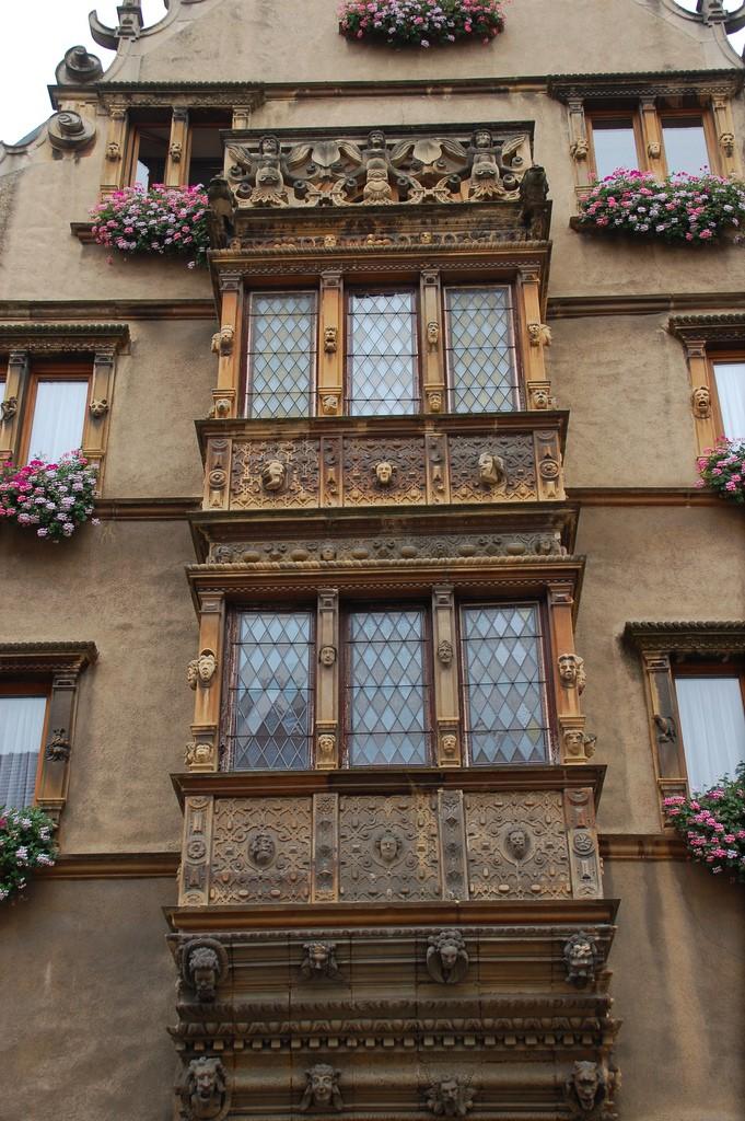 Des fenêtres d'hier et d'aujourd'hui. - Page 5 Fen_o10