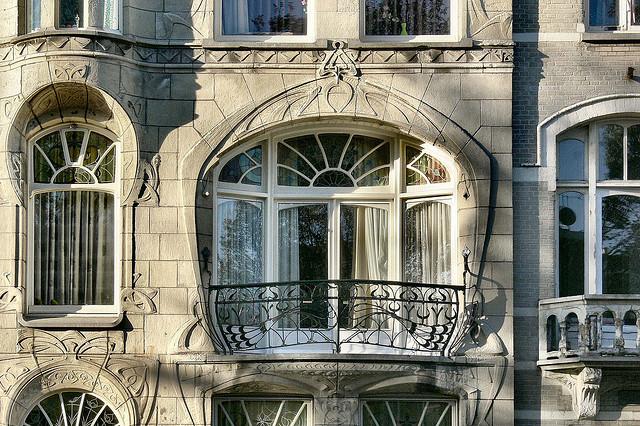 Des fenêtres d'hier et d'aujourd'hui. - Page 6 Fen_u10