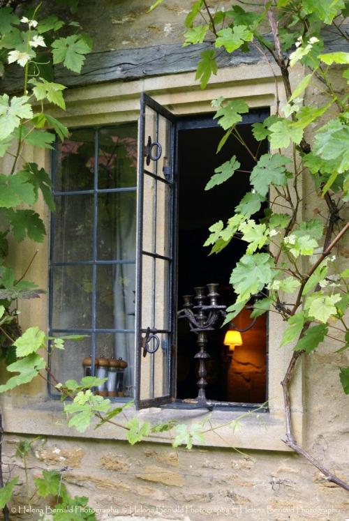 Des fenêtres d'hier et d'aujourd'hui. - Page 2 Fen_y10