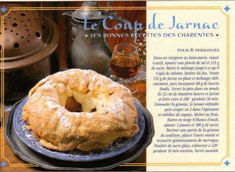 Patisseries du monde. - Page 17 Ga_810