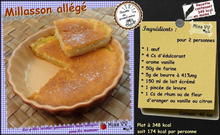Patisseries du monde. - Page 17 Ga_c10